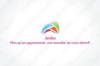 Logo Jeriko